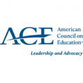 American Council on Education