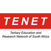 THE TERTIARY EDUCATION AND RESEARCH NETWORK OF SOUTH AFRICA