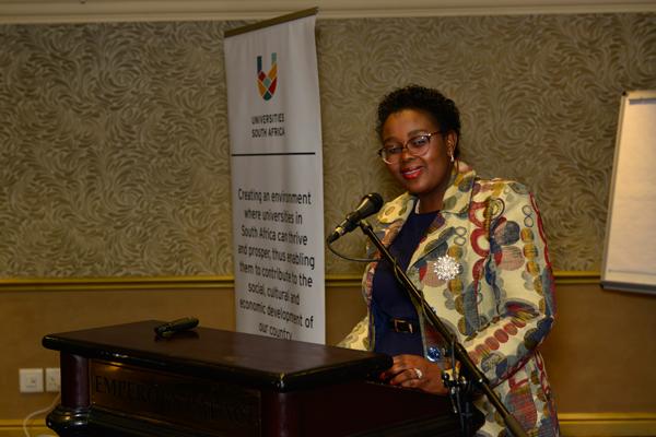 Minister-Mmamoloko-Kubayi-Ngubane