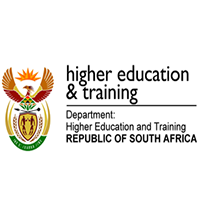 Higher education & training