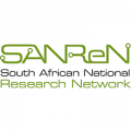South African National Research Network